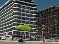 Apartamentele cu vedere la mare, noua atracție pentru români. La ce prețuri se ridică
