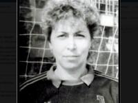 Doliu în sportul românesc: a murit Viorica Ionică, portarul cu cele mai multe selecții la echipa națională de handbal