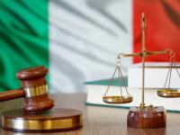 Curtea Supremă din Italia: Tinerii adulți nu au dreptul automat la sprijin financiar din partea părinților