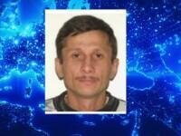 Alertă în Caraș Severin. Polițiștii caută de trei zile un individ bănuit că şi-a ucis iubita