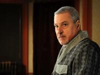 Actorul Şerban Celea s-a stins din viață la 68 de ani