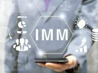 Peste 15 mii de afaceri au finanțare prin IMM Invest. Cum folosesc antreprenorii banii