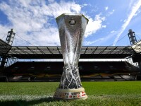 Sevilla a cucerit trofeul Europa League, după 3-2 în finala cu Inter Milano