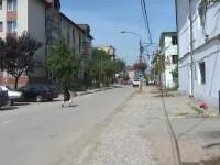 Populația României se împuținează de la an la an. Zonele unde fenomenul este agresiv