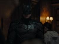 """Star de la Hollywood, infectat cu coronavirus. Filmările pentru """"The Batman"""" au fost suspendate"""