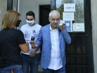 Fostul selecționer al naționalei României, Anghel Iordănescu, suspect de infectare cu COVID-19