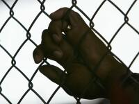 Masacru la o închisoare din Madagascar. Cel puțin 20 de deținuți au fost uciși, după o evadare în masă