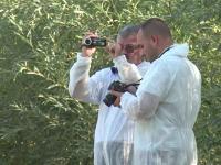 Incident șocant în Botoșani. Un scandal pornit de la o țigară s-a încheiat cu moartea unui bărbat