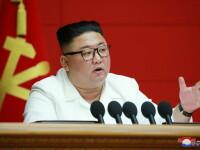 Misterul din jurul ultimei fotografii în care Kim Jong Un apare în viață și sănătos
