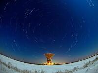 Un misterios semnal radio din spațiu, recepționat din nou, chiar la data la care era așteptat