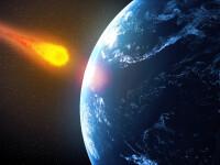Un asteroid se îndreaptă spre Terra. Avertismentul specialiștilor de la NASA