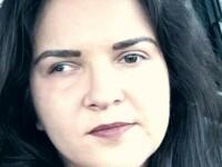 Povestea Timeei, tanara profesoara ucisa de coronavirus la doar 25 de ani. Nici tratamentul cu plasma nu a salvat-o