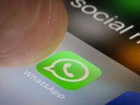 WhatsApp va fi ingropat de o noua aplicatie! Trebuie sa ti-o instalezi cat mai repede