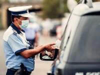 Pot prezenta poliţiştilor poliţa RCA pe telefon? Răspunsul Poliției Române