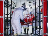 Cum motivează ministrul Sănătății creșterea record de noi infectări cu COVID-19