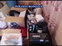 Cum au reușit mai mulți români să comande online produse de peste 60.000 de lei fără să plătească