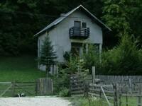 Boom imobiliar pe Valea Prahovei. Cât costă o locuință la Sinaia sau Bușteni