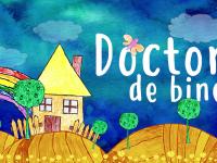"""""""Doctor de Bine"""". Emisiunea integrală din 19.09.2021"""