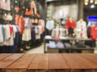 Branduri de top pleacă din România. Și-au închis magazinele și vând doar online