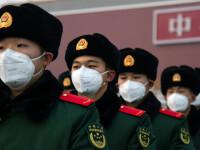 Fapte șocante comise în China, în contextul pandemiei. Care au fost cele mai grave incidente