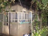 Un bărbat din Dâmbovița și-a găsit fratele carbonizat în casă. Ce s-a întâmplat