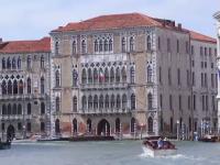 Festivalul de Film de la Veneția 2020 va avea loc între 2 și 12 septembrie. Ce surprize au pregătit organizatorii