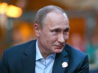 """Proteste față de presupusa otrăvire a lui Navalnîi în Rusia. """"Putin, ia niște ceai"""""""