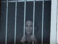 O avocată a murit într-o închisoare din Turcia, după 238 de zile de greva foamei. Mai avea doar 30 de kilograme