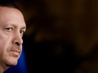 """Erdogan îl acuză pe Macron că este un """"ambiţios incapabil"""". Care este motivul"""