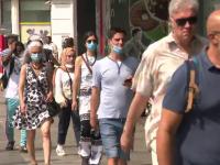 Pandemia i-a făcut pe români mai buni. Concluziile surprinzătoare ale unui studiu