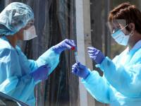 Coronavirus România, 3 septembrie. Bilanțul orei 13:00 - 1.365 de cazuri noi și 44 de decese