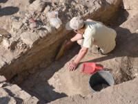 Moment istoric. Arheologii au descoperit în România mormântul unuia dintre cei mai mari regi ai Ungariei