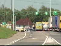 Ungaria închide granițele pentru străini de la 1 septembrie. Românii s-au grăbit să iasă din țară