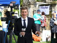 Un post TV al miliardarului Rupert Murdoch, suspendat de YouTube pentru că dezinformează cu privire la pandemie