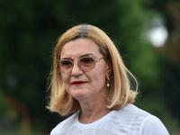 """Elisabeta Lipă, ironii pentru Cătălin Drulă după medaliile lotului de canotaj: """"Mulţumesc şi domnului ministru Drulă"""""""