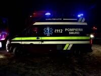 """Tragedie cumplită în Bacău: cinci adolescenți s-au înecat în Siret. Doi erau frați: """"Nu a mai rămas niciunul"""""""