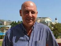 Ce spune un primar din Bulgaria despre România, după ce a vizitat țara noastră