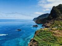 (P) Ce să faci și să vezi în Madeira?