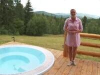 O vacanță în care cazarea nu costă nimic nu mai este doar un vis nici în România