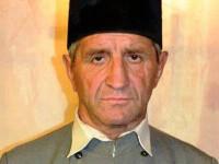 Cazul preotului mort după transfuzie la Craiova, închis de procurori. Reacția familiei