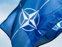 Atacul asupra petrolierului Mercer Street: CE cere clarificări. NATO transmite condoleanțe României