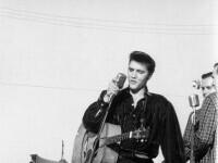 Elvis Presley ar fi murit din cauza genelor moştenite şi nu a drogurilor. Cine susține acest lucru