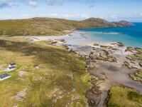 Te-ai muta pe o insulă pentru 59.000 de euro? Țara care vrea să ofere această sumă tinerilor și familiilor