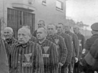 Un fost gardian al unui lagăr nazist va fi judecat în Germania la vârsta de 100 de ani
