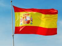 Atenţionare de la MAE, pentru Spania. Coduri galben şi portocaliu de caniculă, ploi torenţiale, vijelii şi grindină