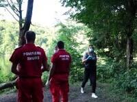 Bărbat găsit fără viaţă, plutind pe apele lacului de la barajul Firiza din Maramureş