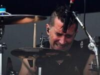 Trupa The Offspring a renunțat la Pete Parada, după ce bateristul a refuzat să se vaccineze anti-COVID-19