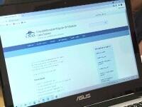 După nouă ani de așteptare, dosarul electronic de sănătate va putea fi accesat la începutul lunii noiembrie