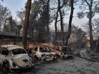 Incendiu Atena - 1