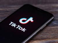TikTok testează o nouă funcție. Ce surpriză pregătește pentru utilizatori